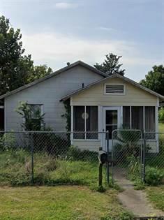 Residential Property for sale in 8510 Harding Street, Houston, TX, 77012