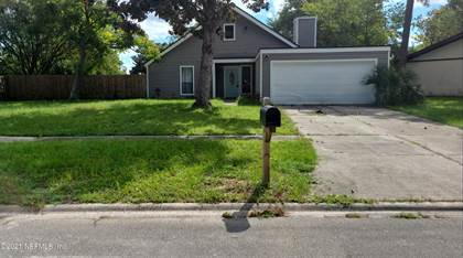 Residential Property for sale in 2437 OAKVIEW DR, Jacksonville, FL, 32246
