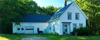 Single Family for sale in 31 Harbor Road, Friendship, ME, 04547