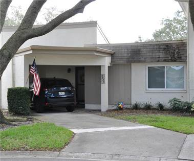 Residential Property for sale in 2644 CEDAR VIEW COURT 102A, Clearwater, FL, 33761