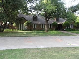 Single Family for sale in 2700 Paradise, Vernon, TX, 76384