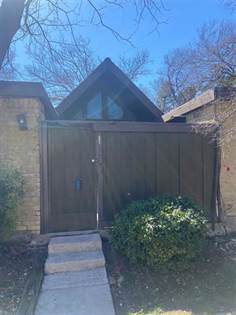 Residential Property for sale in 4661 Country Creek Drive 1150, Dallas, TX, 75236