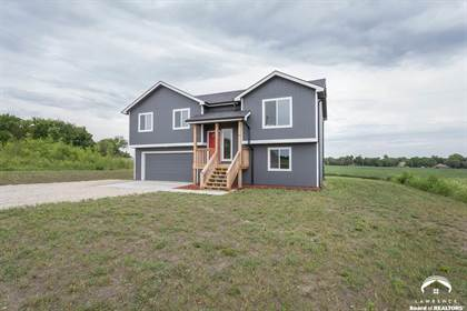 Peachy Pottawatomie County Ks Real Estate Homes For Sale From Download Free Architecture Designs Rallybritishbridgeorg