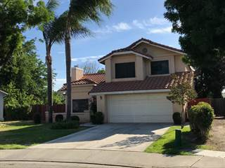 Single Family for sale in 1101 Santiago, Dos Palos, CA, 93620