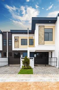 Residential Property for sale in Phirst Park Homes Lipa, San Lucas, Lipa, Batangas  CALISTA MID, Lipa City, Batangas