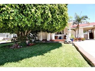 Single Family for sale in 9212 Sideview Drive, Downey, CA, 90240
