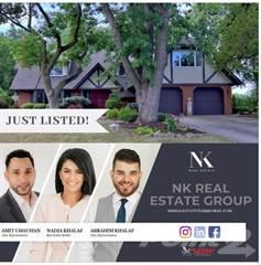 Residential Property for sale in 157 David Cr, Windsor, Ontario, N8N 2Z4