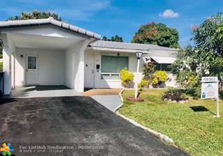 Single Family for sale in 5059 NW 42nd St, Lauderdale Lakes, FL, 33319