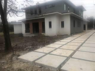 Single Family for sale in 11123 W Ricks Circle, Dallas, TX, 75230