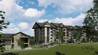 Residential Property for sale in Ch. des Pl?iades #117, Mont-Tremblant, Quebec, J8E0A7