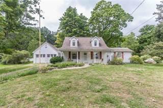 Single Family for sale in 416 N MAIN ST, Unadilla, MI, 48137