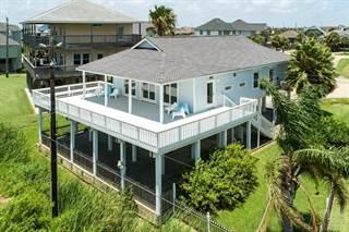 Single Family en venta en 4014 Warchest Court, Galveston, TX, 77554