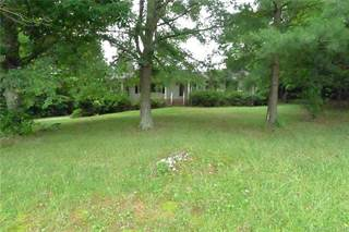 Single Family for sale in 721 Richie Road, Mocksville, NC, 27028