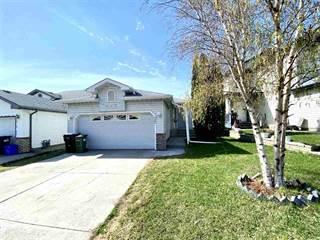 Single Family for sale in 4807 148 AV NW, Edmonton, Alberta, T5Y2X1