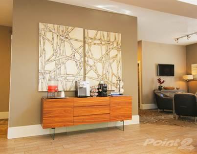 Apartment for rent in 100 Ashford Gables Drive, Dunwoody, GA, 30338