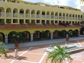 Condo for rent in Palmanova Plaza, Humacao, PR, 00791