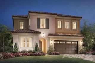 Single Family for sale in 7383 Colton Hills Drive, Dublin, CA, 94568