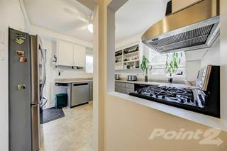 Residential Property for sale in 63 Moore Park Ave, Toronto, Ontario
