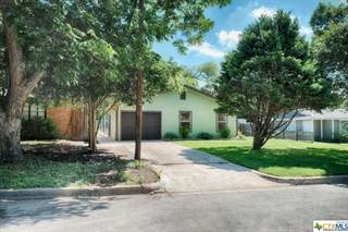 Single Family for sale in 1502 Cloverleaf Drive, Austin, TX, 78723
