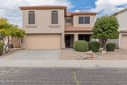 Residential Property for rent in 2438 W RUNNING DEER Trail, Phoenix, AZ, 85085