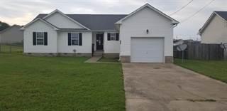 Single Family for sale in 107 Velvet Trail, Oak Grove, KY, 42262