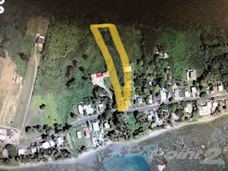 Land for sale in Guardarraya Patillas PR, Patillas, PR, 00723