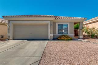 Single Family en venta en 5846 E NATHAN Street, Mesa, AZ, 85215