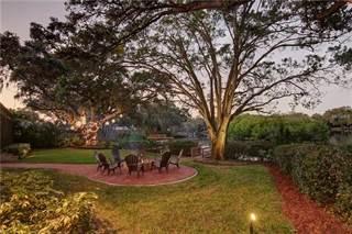 Single Family for sale in 4605 W VASCONIA STREET, Tampa, FL, 33629