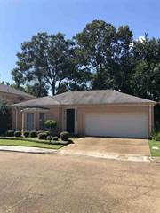 Single Family for sale in 219 PARK LANE PL, Jackson, MS, 39211