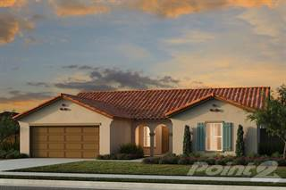 Single Family for sale in 9963 Luther Road, Live Oak, CA, 95953