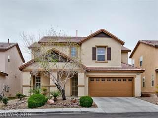 Single Family en venta en 8019 BALDY MOUNTAIN Avenue, Las Vegas, NV, 89131