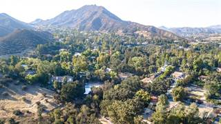 Single Family for sale in 28950 Wagon Rd , Agoura Hills, CA, 91301