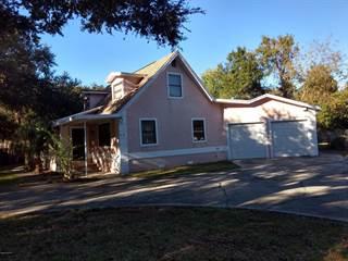 Single Family for sale in 208 Aurora Street, Cocoa, FL, 32922