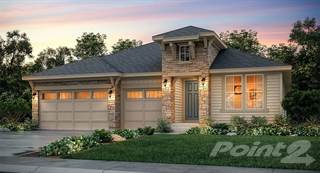 Single Family for sale in 6952 Hyland Hills Street, Castle Pines, CO, 80108