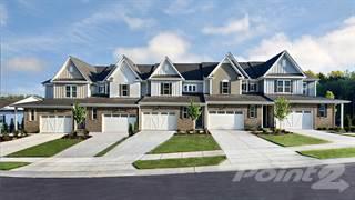 Multi-family Home for sale in 2510 Rambling Creek Road, Apex, NC, 27523