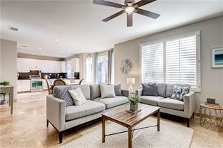 Single Family for sale in 102 Millbrook, Irvine, CA, 92618