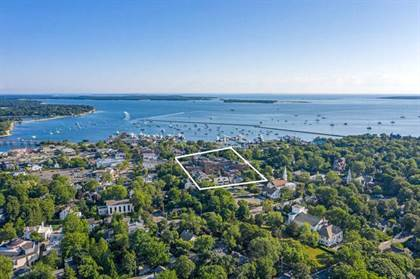 Residential Property for sale in 33 Church Street, 33, Sag Harbor, NY, 11963