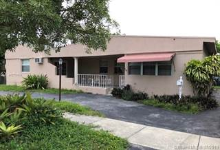 Single Family for sale in 4500 SW 83rd Ave, Miami, FL, 33155