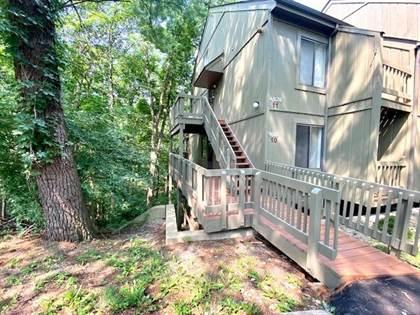 Residential Property for sale in 9018 S Pointe Ridge Lane 10, Smithville-Sanders, IN, 47401