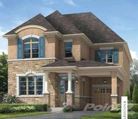 Residential Property for sale in Sharon Village/ East Gwillumbury, East Gwillimbury, Ontario