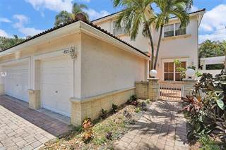 Single Family for sale in 4925 SW 35th Ter, Hollywood, FL, 33312