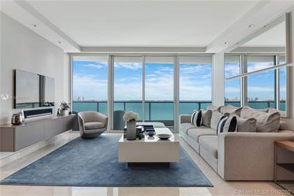 Residential Property for sale in 1331 Brickell Bay Dr 1603, Miami, FL, 33131
