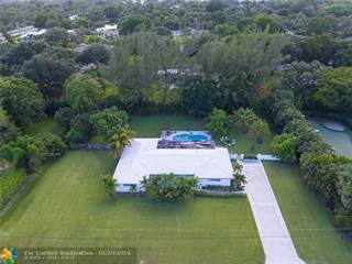 Brilliant Historic Plantation Fl Real Estate Homes For Sale From Home Interior And Landscaping Ymoonbapapsignezvosmurscom