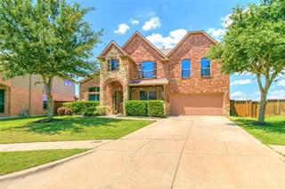 Single Family for sale in 7307 Compas, Grand Prairie, TX, 75054