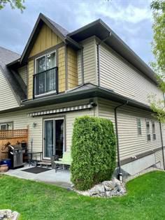 Single Family for sale in 4900 Heritage Drive, 1204, Vernon, British Columbia, V1T9X1