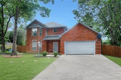 Residential Property for sale in 6100 Leagrove Court, Arlington, TX, 76016