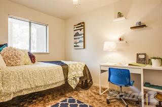 Apartment for rent in The Timbers IV Group - Brentwood Middle 3x2, Chico, CA, 95926