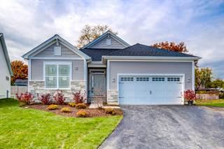 Single Family for sale in 774 Creekside Drive, Addison, IL, 60101