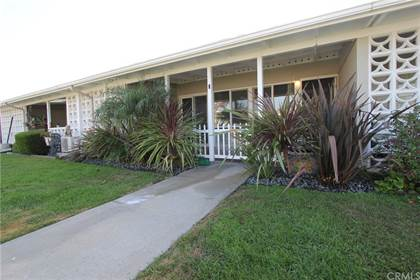 Residential Property for sale in 1461 Merion Way 52i, Seal Beach, CA, 90740