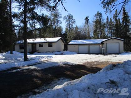 Residential Property for sale in 488 Airport Rd, Dryden, Ontario, P8N0A2